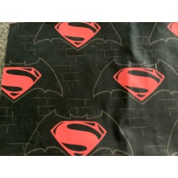 BatMan V Superman By the...
