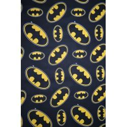 Batman emblem sold by the...