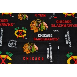 Chicago Blackhawks sold by...