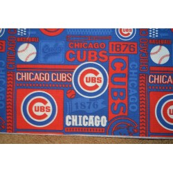 Chicago Cubs  Sold by the...