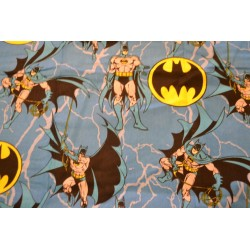 Batman this is sold by the...