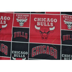 Chicago Bull boxes this is...