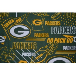 Green Bay Packers Sold by...